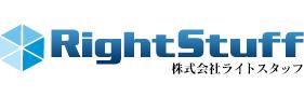 番組制作協力実績 株式会社ライトスタッフ